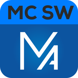 mcsw