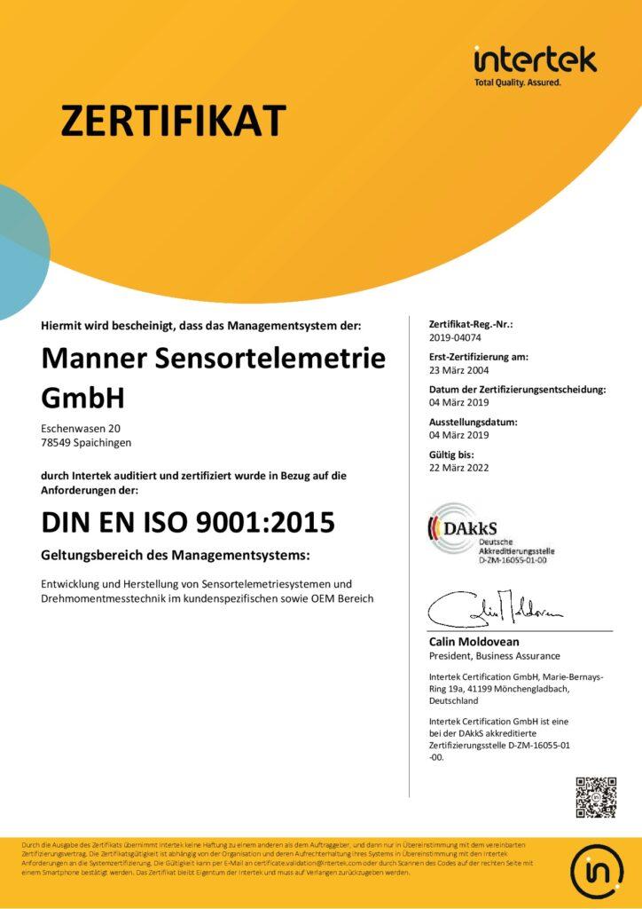 zertifikat_2019_03-2022_03